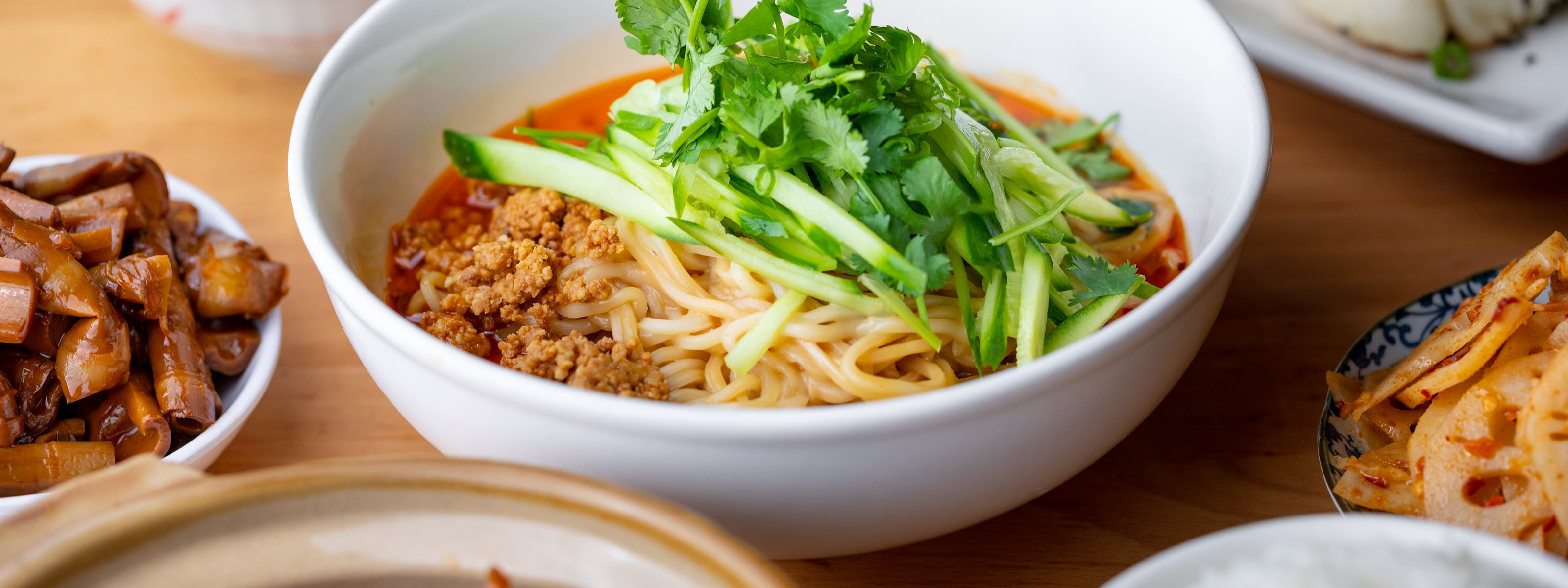 The Best Chinese Restaurants In Los Angeles - Los Angeles - The Infatuation