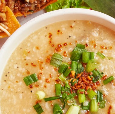The Best Filipino Restaurants In NYC