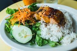 Best Thai Restaurant Hells Kitchen