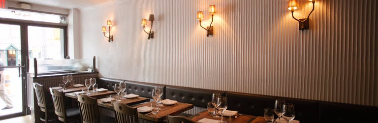 Italian Restaurants In Nyc: The Best Italian Restaurants In New York