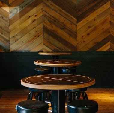 The Best Late Night Restaurants In Atlanta