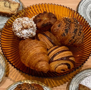 6 New Bakeries To Try In Chicago