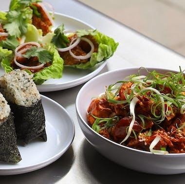 The Best New Restaurants In Soho