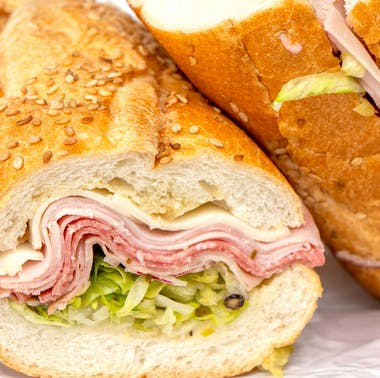 The Best New Sandwiches In Miami