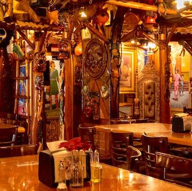 13 Excellent Nicaraguan Restaurants In Miami