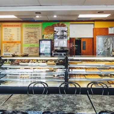 The Best Restaurants In Anaheim