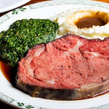 The Best Restaurants In Beverly Hills