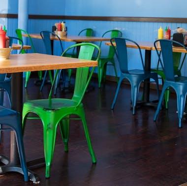 The Best Restaurants In First Hill