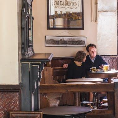 The Best Restaurants In Kentish Town