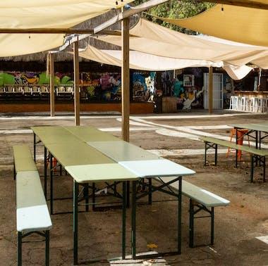 The Best Restaurants in Little Haiti