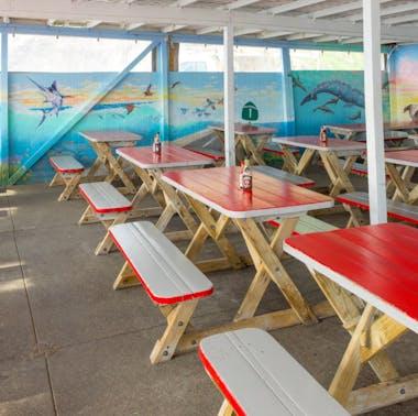 The Best Restaurants In Malibu feature image