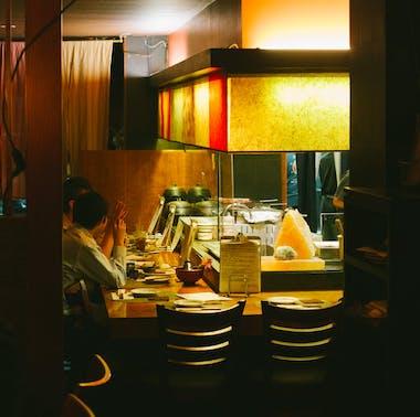 The Best Restaurants in Midtown East feature image