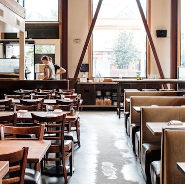 The Best Restaurants In NoPa