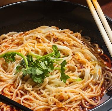 The Best Restaurants In San Francisco's Chinatown