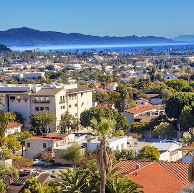The Best Restaurants In Santa Barbara feature image
