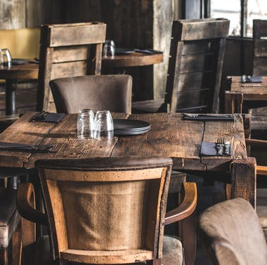 The Best Restaurants In Shoreditch