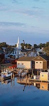 Best Places To Eat North Fork Long Island