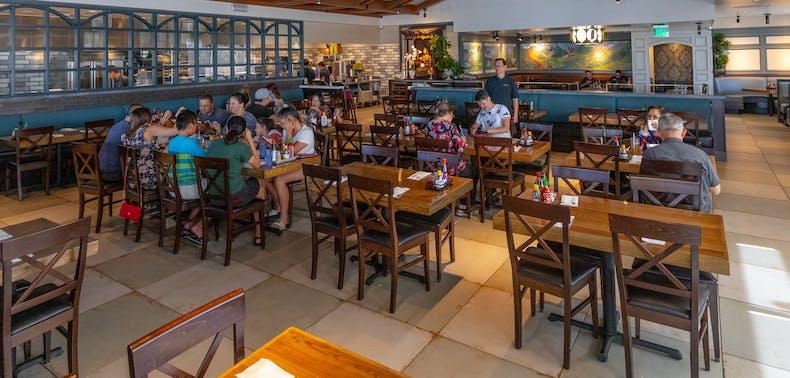 The Best Restaurants In Little Saigon