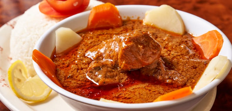 The Best Senegalese Restaurants In Harlem