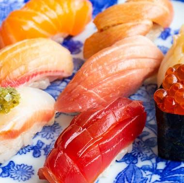 The Best Sushi Restaurants In Miami