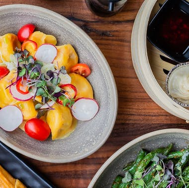The SF & East Bay Birthday Takeout And Delivery Guide