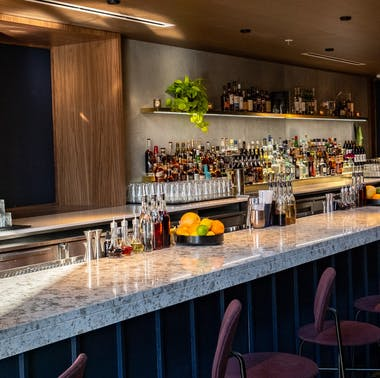 The Boston Bar Hit List: Where To Drink Right Now