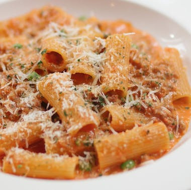 The Casual Italian Restaurant Guide feature image