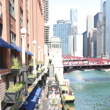 The Chicago One-Two Punch Guide: Summer Edition feature image