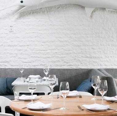 """The Cool List: 13 Restaurants That Aren't """"Hot"""" But Are Definitely Still Cool feature image"""