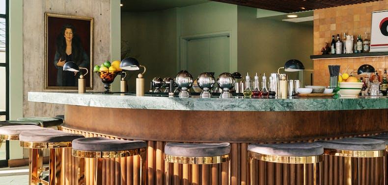 The Eastside Hit List: The Best New Restaurants On The Eastside