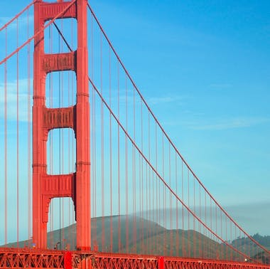 The First Timer's Guide To Eating In San Francisco feature image