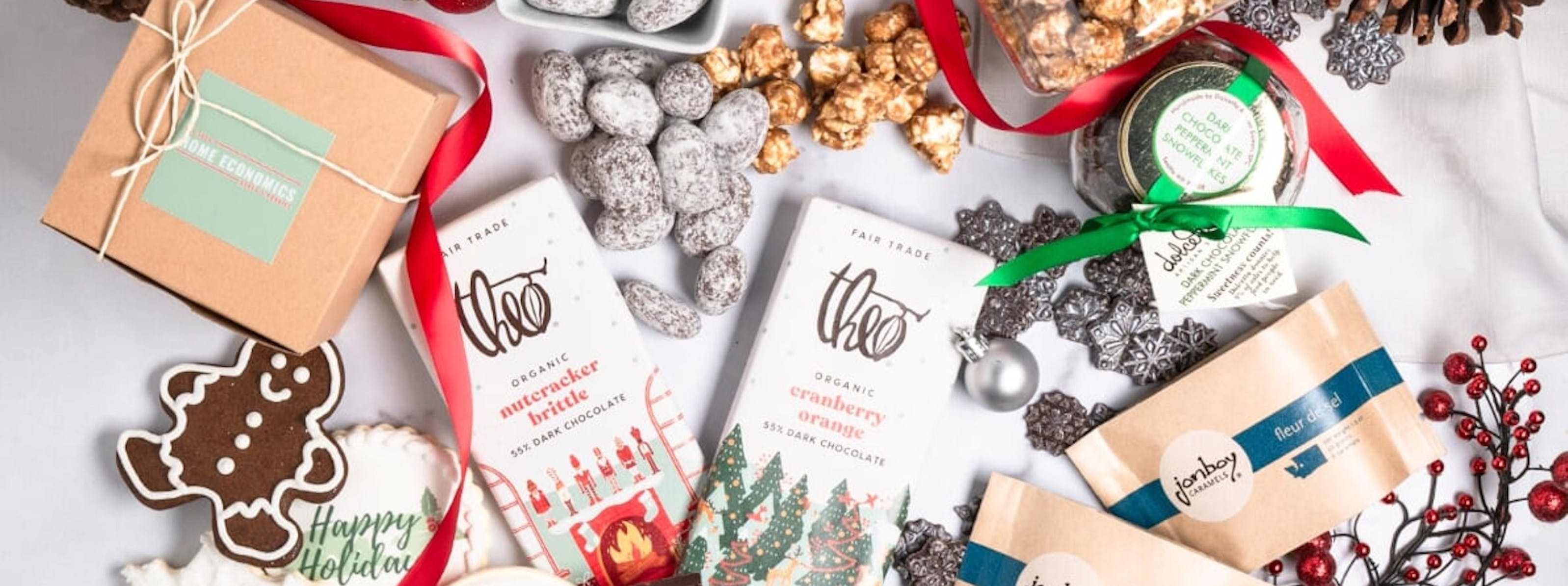 The Infatuation Seattle's Holiday Gift Guide 2020 - Seattle - The Infatuation