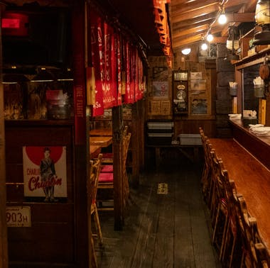 The Best Places To Drink In Koreatown