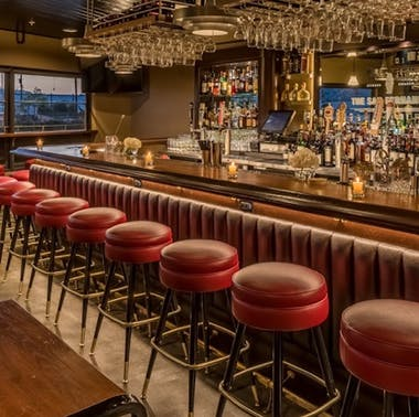 The Meet In The Middle Bar Guide: Where To Drink When You're Coming From Opposite Sides Of Town