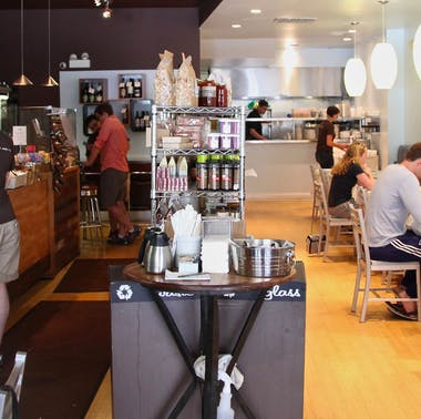 Brunch Places Worth Going Out Of Your Way For feature image