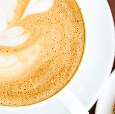 The San Francisco & East Bay Coffee Takeout & Delivery Guide