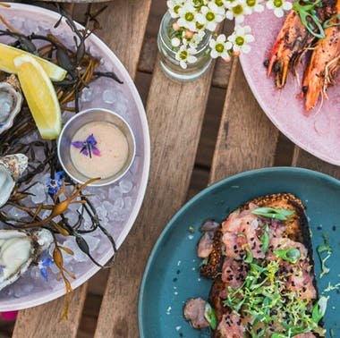 7 Exciting Things To Do & Eat In LA Between May 11th-May 16th