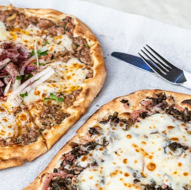 30 London Restaurants To Help You Avoid Delivery Déjà Vu