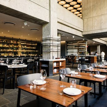 The Best Restaurants On The Upper East Side Upper East Side New York The Infatuation