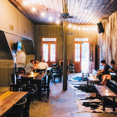 Where To Drink In New Orleans