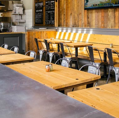 Where To Eat Along The Burke-Gilman Trail