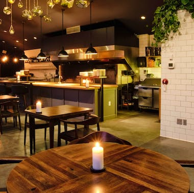 Where To Eat & Drink In Fremont feature image