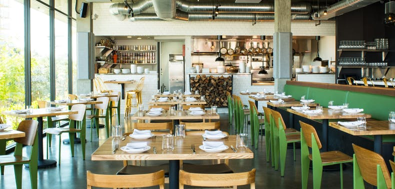 Where To Eat And Drink In San Diego