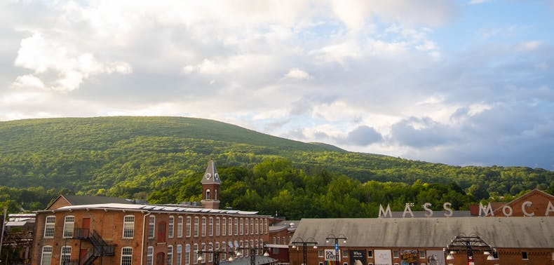 Where To Eat And Drink In The Berkshires