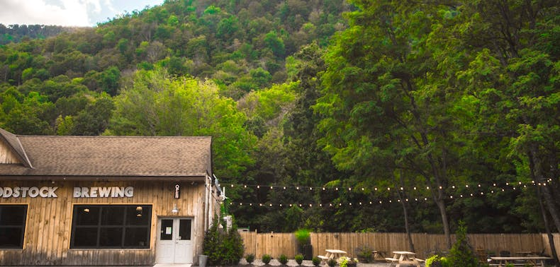 Where To Eat And Drink In The Catskills