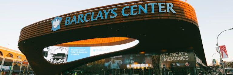 Best Restaurants Near Barclays Center