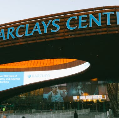 Where To Eat And Drink Near The Barclays Center feature image