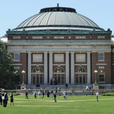 Where To Eat Around The University of Illinois feature image