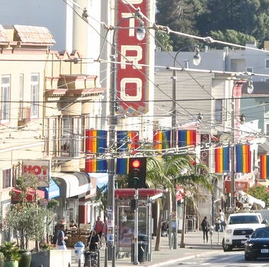 The Best Places To Eat In The Castro feature image