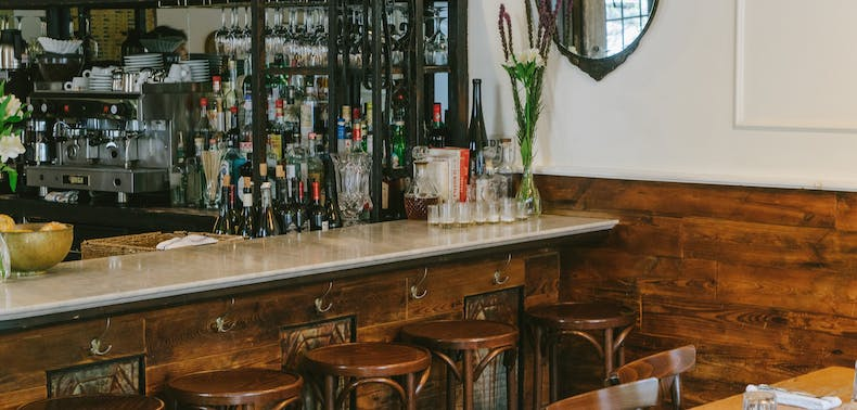 Where To Eat In Fort Greene & Clinton Hill